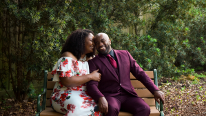 Find Love After Divorce: 4 Tips to Help You Prepare for the Mate You Desire